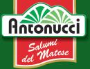 Salumificio Antonucci Salumi del Matese Caserta Campania